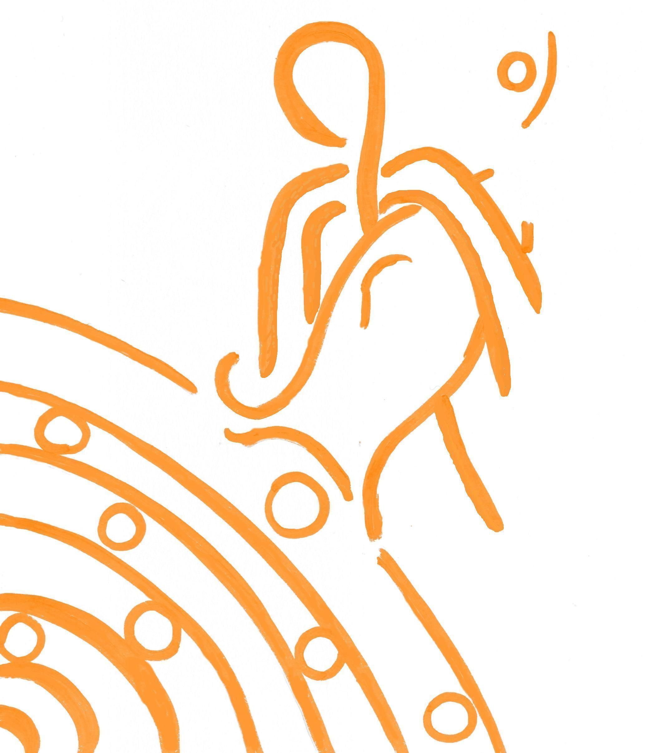 amphora – Institut für persönliches Wachstum